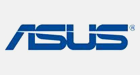 Asus Middle East, Dubai, UAE