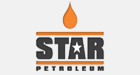 Star Petroleum, Ajman, UAE